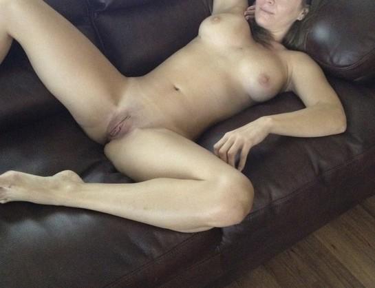 Magda moglie piemontese cerca uomini nella sua zona